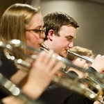 Symphonic Band to tour
