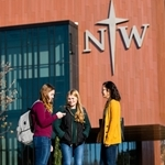 Northwestern College announces academic program changes