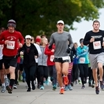 Red Raider Road Race scheduled for Sept. 28