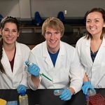 Howard Hughes Medical Institute invites Northwestern to join SEA-GENES project
