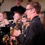 Northwestern College to present chamber ensembles concert