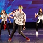 RUSH student dance concert to be held at Northwestern