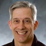 Political science prof receives Northwestern Teaching Excellence Award
