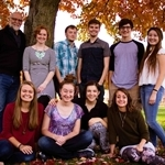 Drama Ministries Ensemble to perform at NWC
