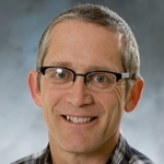 Northwestern professor awarded college's Endowed Research Fellowship