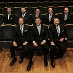 Men's vocal ensemble to perform at Northwestern College