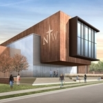 Northwestern to break ground for new science building