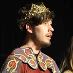 Northwestern to present madrigal dinners Jan. 22–23