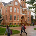 Northwestern ranked safest college campus in Iowa