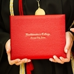 Northwestern College to award 317 diplomas during July 18 commencement ceremony