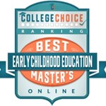 Northwestern master's degree in early childhood education receives high national ranking