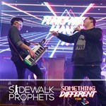 Northwestern to host Sidewalk Prophets' Something Different Tour Oct. 5