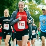 Red Raider Road Race scheduled for Sept. 29