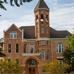 Ten join Northwestern College faculty