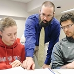 Northwestern College accounting program ranked among nation's best