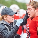 Northwestern College to start athletic training master's program