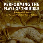 Northwestern theatre professor publishes book on biblical plays