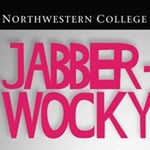 Northwestern College to present children's play