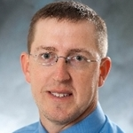 Kinesiology professor elected as chapter president of sports medicine organization