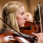 Northwestern College Chamber Orchestra and Women's Choir to perform concert