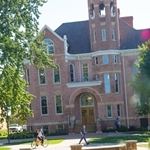 Northwestern College ranked sixth by U.S. News and World Report