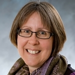 Biology professor awarded Northwestern College Endowed Professorship