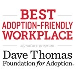 Northwestern named among most adoption-friendly workplaces