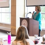 Northwestern hosts ethics conference for social workers, health care professionals