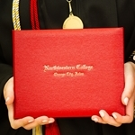 Northwestern College postpones commencement