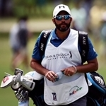 Caddie Michael Greller to visit NWC April 10