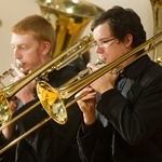 Northwestern College Symphonic Band to tour in Spain over spring break