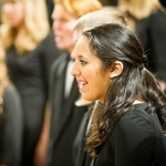 Northwestern College A cappella Choir to tour