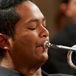 Northwestern to present chamber ensembles concert