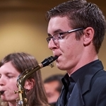 NWC Symphonic Band concert to feature Bernstein music