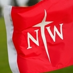 Northwestern College to honor former athletes