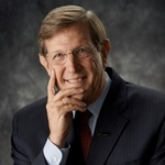 Wess Stafford to speak at Northwestern College