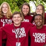 Northwestern to host June faith camp for high school students