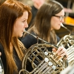 Northwestern College chamber ensembles to present concert