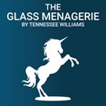 """The Glass Menagerie"" on stage at Northwestern"