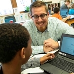Northwestern adds computer science endorsement for teachers