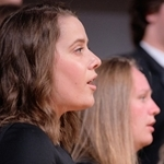 Northwestern College A cappella Choir to present touring concert