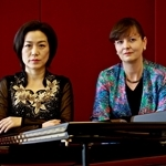 Piano duo recital to be held at Northwestern College