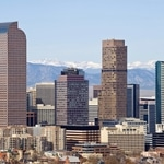 NWC adds Denver Urban Semester