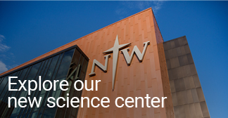 DeWitt Family Science Center