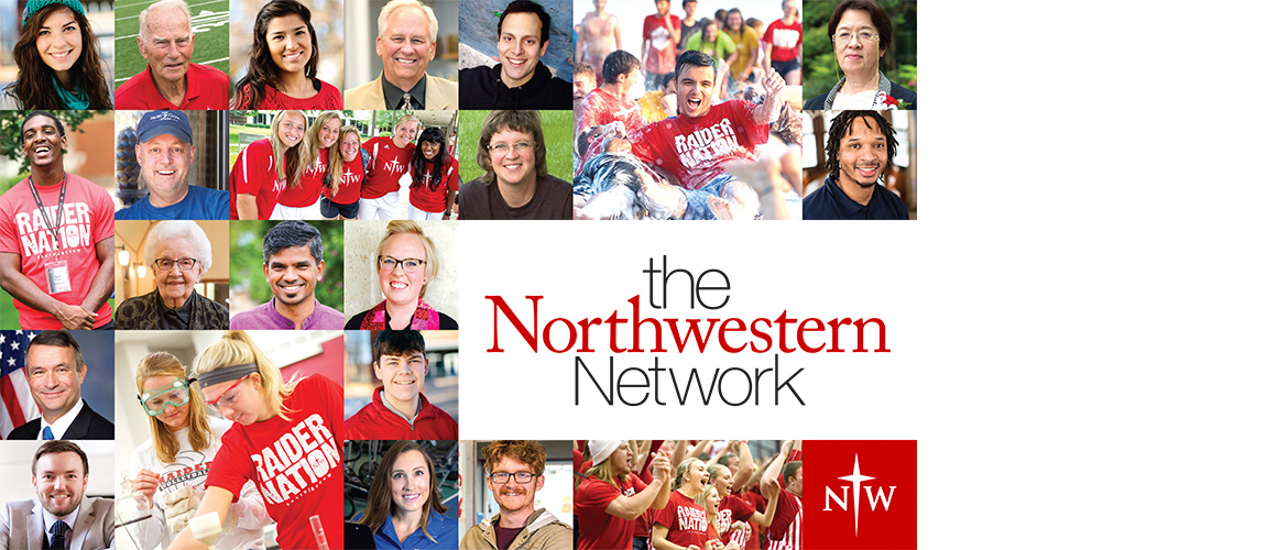 Northwestern Network
