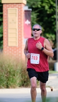Red Raider Road Race