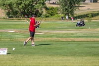 Red Raider Golf Classic 2020
